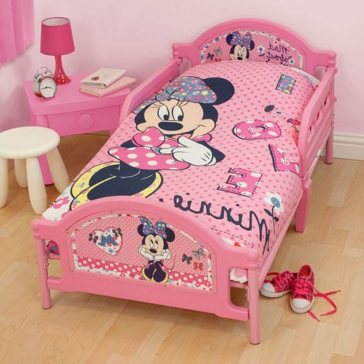 Toddler Girl Bedroom Sets: 17 Best Ideas About Toddler Girl Bedroom Sets On Pinterest