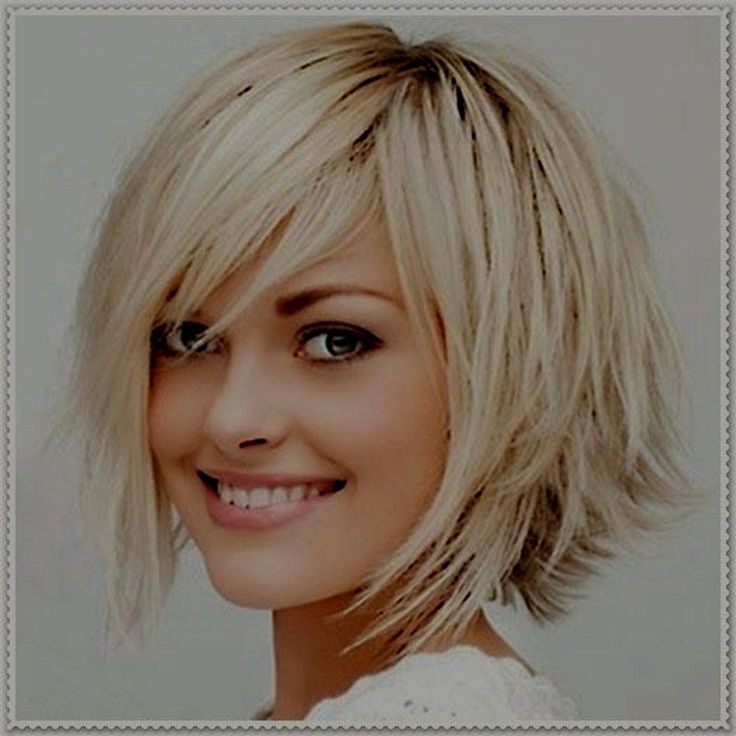 Terrific Herbst Frisuren Konzepte #autumn #concepts # Frisuren #terrific   – HairStyle 2019