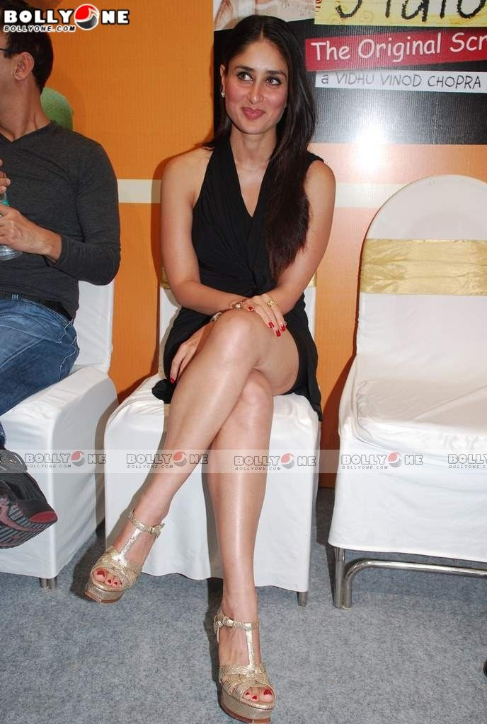 Sonakshi sinha hot thighs - 3 8