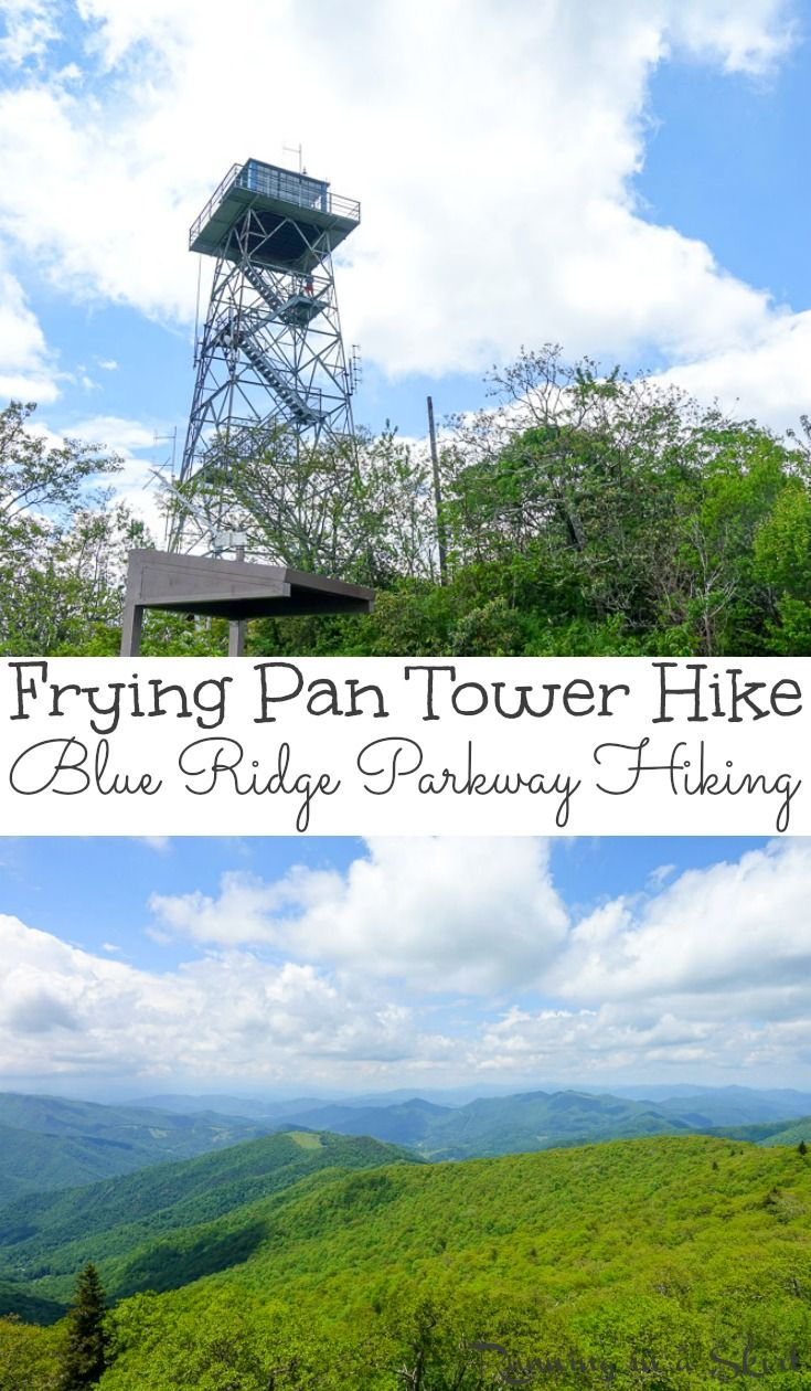 Pin On Nc Hiking