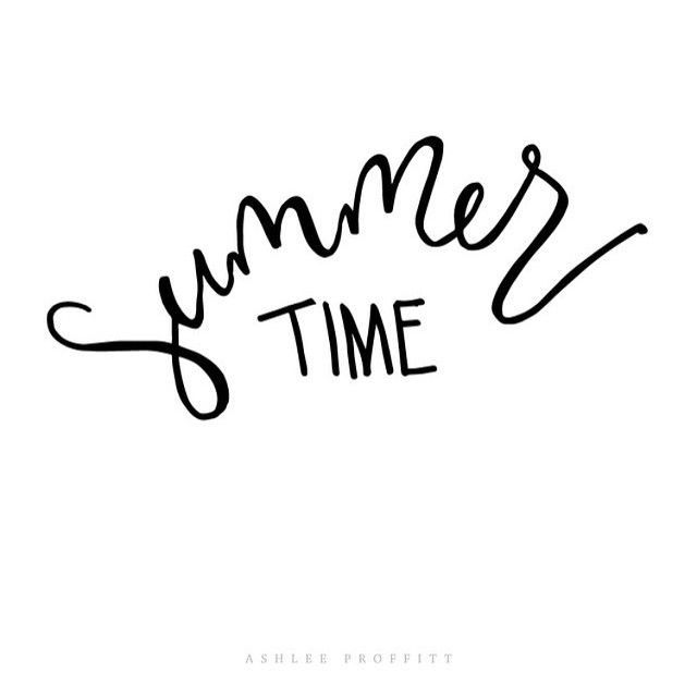 Best images about summer quotes on pinterest