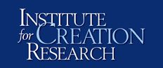 Institute for Creation Research -- For over four decades, the Institute for Creation Research has equipped believers with evidence of the Bible's accuracy and authority through scientific research, educational programs, and media presentations, all conducted within a thoroughly biblical framework.