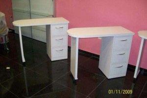 mesa-de-unas-acrilicas-q750-solo-este-mes_f20084be_3