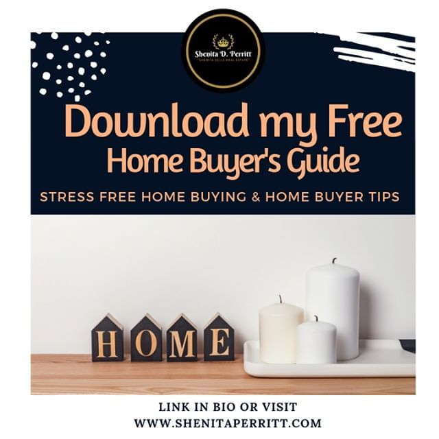 Happy Saturday Buying A Home Should Be Fun Especially When You Re House Hunting If You Re A First Time Buyer It S Home Buying Tips Home Buying Helpful Hints