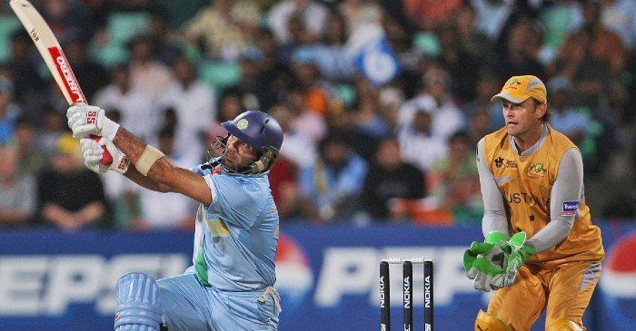 Pin By Crickettimes Com On The Cricket Times In 2020 World Cup Yuvraj Singh Referee