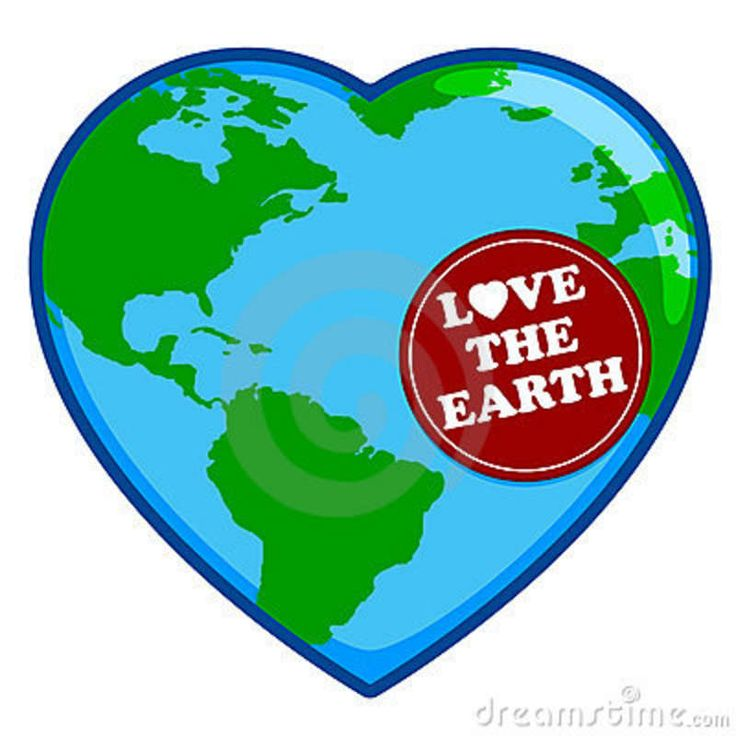 142 best love the mother images on pinterest mother earth mother rh pinterest com au Earth Clip Art Cute Clip Art Globes Earth World