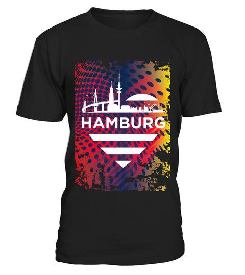 """# Love 2.0 - Hamburg +++ EXKLUSIVE EDITION +++ .  Wir lieben HamburgExklusive Edition und so nicht im regulären Handel erhältlich Weitere Produkte mit dem Label """"Hamburg..."""", wie zum Beispiel Shirts, Kaputzenpullis, Tassen oder Handyhüllen findest duHIER Sichere Zahlung mitVisa / Mastercard / Amex / PayPal / SOFORT / GiropayWie man bestellt Klicken Sie auf das Dropdown-Menü und wählen Sie Ihr Modell aus Klicken Sie auf « Jetzt kaufen » Wählen Sie Größe und Farbe Ihrer Bestellung Geben Sie…"""