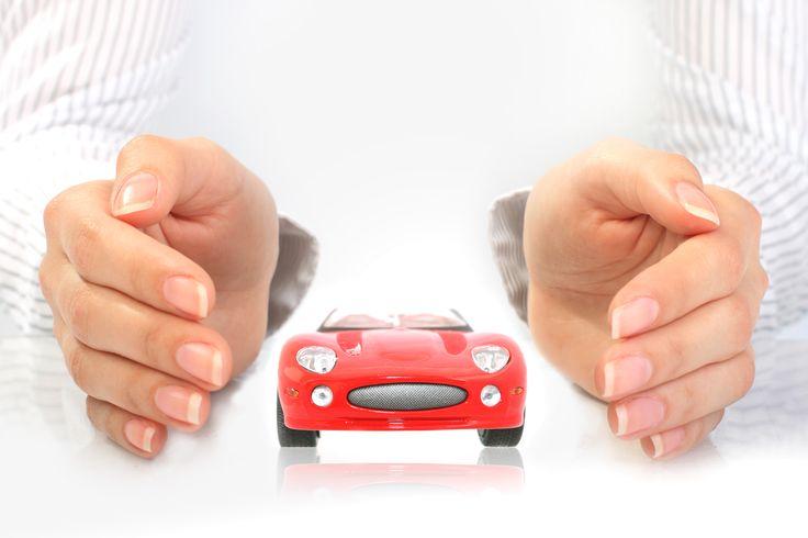¿Quieres vender tu coche? Te damos algunos consejos para llamar la atención del comprador http://www.anuncio.es/blog/consejos-para-vender-tu-coche-de-segunda-mano-169