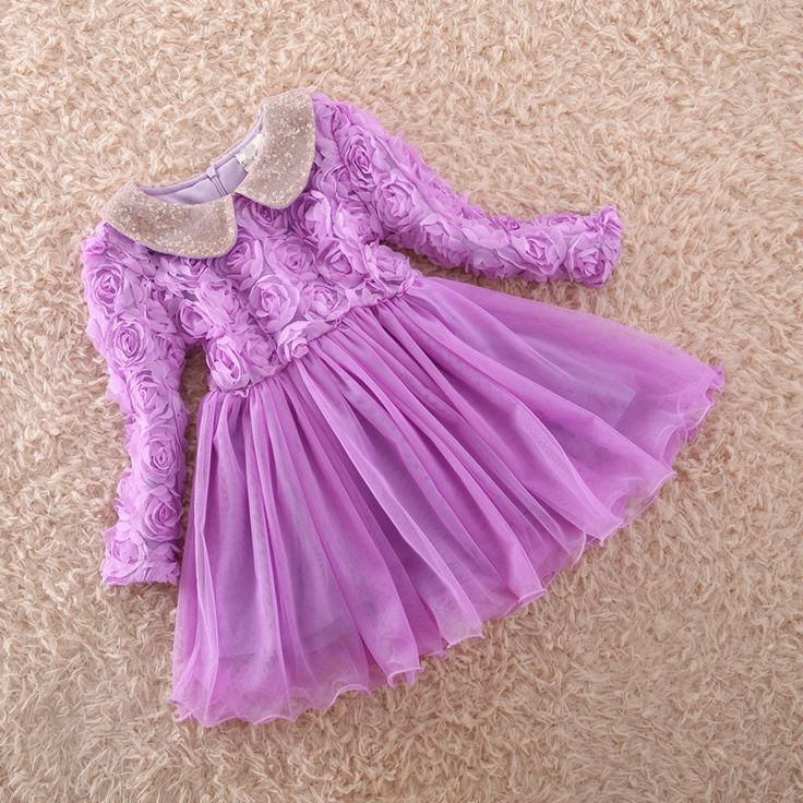 Have you seen this product? Check it out! 2013 Fashion Girl Kids autumn and winter child baby girls clothing princess dress long-sleeve dress free shipping - US $27.58 http://toyswebonline.com/products/2013-fashion-girl-kids-autumn-and-winter-child-baby-girls-clothing-princess-dress-long-sleeve-dress-free-shipping/