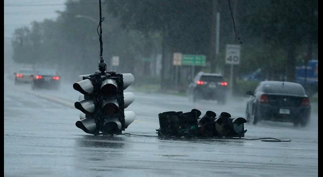 Hurricane Matthew Kills at Least 19 in the U.S.; Thousands Evacuated as Floodwaters Rise in North Carolina | The Weather Channel
