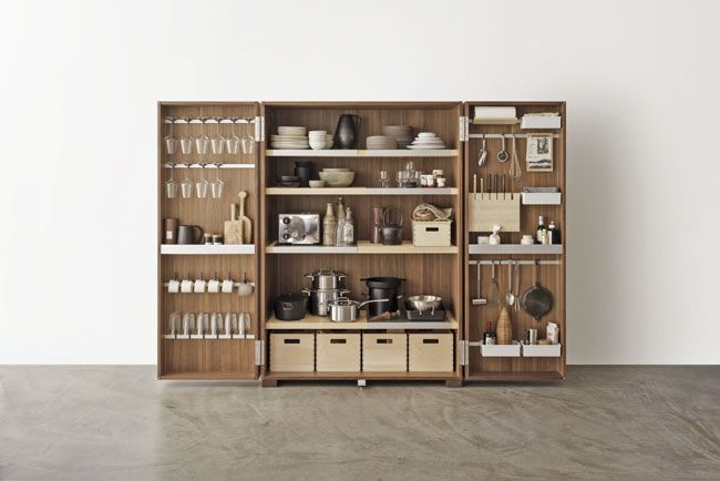 bulthaup b2 - Küchenwerkstatt | Wohnen und Einrichten | Pinterest ...