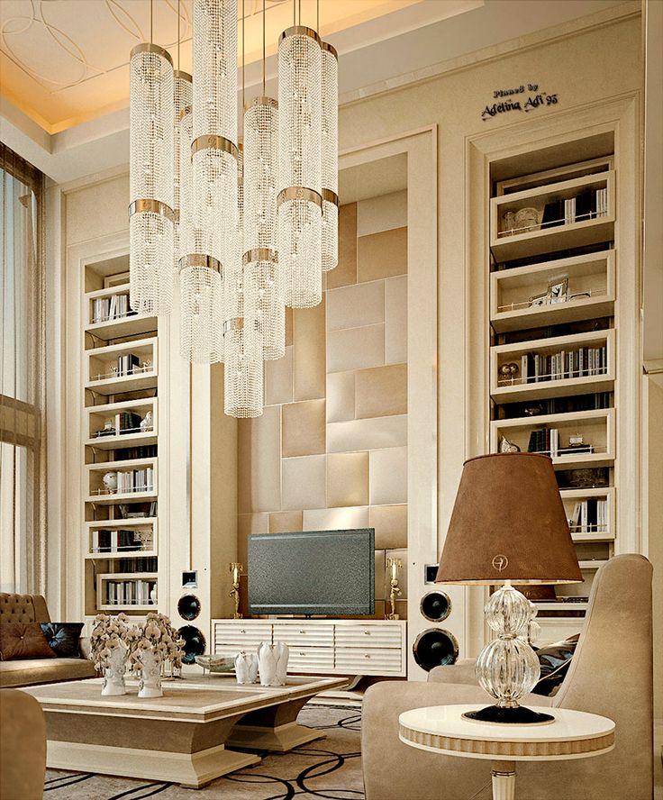 Supreme Luxury
