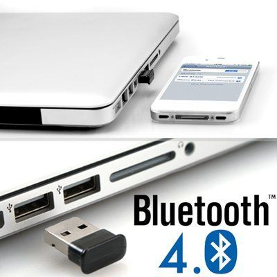 Bluetooth Adapter, Usb, 4.0, LE, EDR, Dongle, For/ Mac Os, Win, Pc, Vista, 7, 8, Xp, Linux, Universal, Stereo, Hup, Ipod, Laptop, Headphones, Controllers, Cellphones, Tv, Luxury, Latest Stylish, Smart, Ready Adapter, with Low Energy Technology. GHS2,http://www.amazon.com/dp/B00GIX8CUS/ref=cm_sw_r_pi_dp_IETWsb1X5VN3NGJB