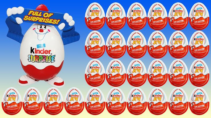 Com hoje vamos abrir 12 Kinder Joy com brinquedo surpresa. Hi Guys! Today we will open 12 kinder Joy with surprise toy. Hola niños! Hoy vamos abrir 12 Kinder Joy con sorpresa.  Kinder Joy surprise egg is an egg surprise with chocolate, milk and high quality toy inside kids love. There are many toys to collect from Kinder surprise eggs, Kinder Joy and also Chupa Chups surprises.