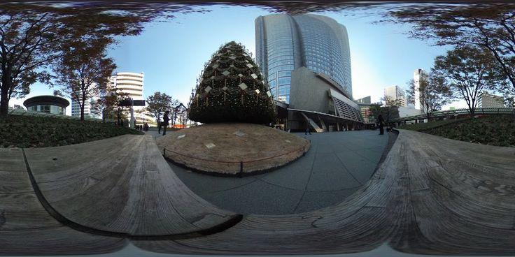 Photos - Google+