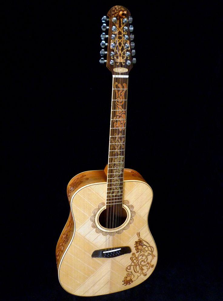 68 best images about guitars on pinterest gretsch ukulele and acoustic guitars. Black Bedroom Furniture Sets. Home Design Ideas