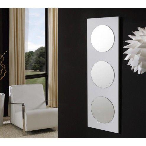 Mejores 79 im genes de espejos decorativos en pinterest - Diseno de interiores online gratis en espanol ...