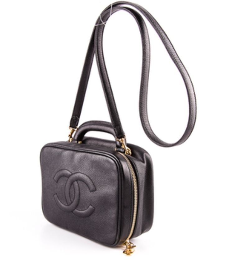 efe8cedcc491 chanel 30226 bags replica for men buy chanel 1113 for men