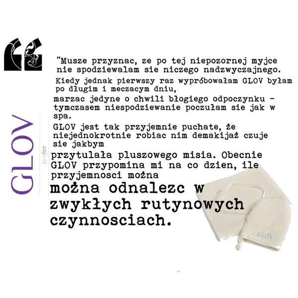 """""""Cytat"""" by glov-hydro on Polyvore"""