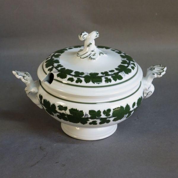 Meissen Keramik: 17 Best Images About Porcelain And Ceramic / Porzellan