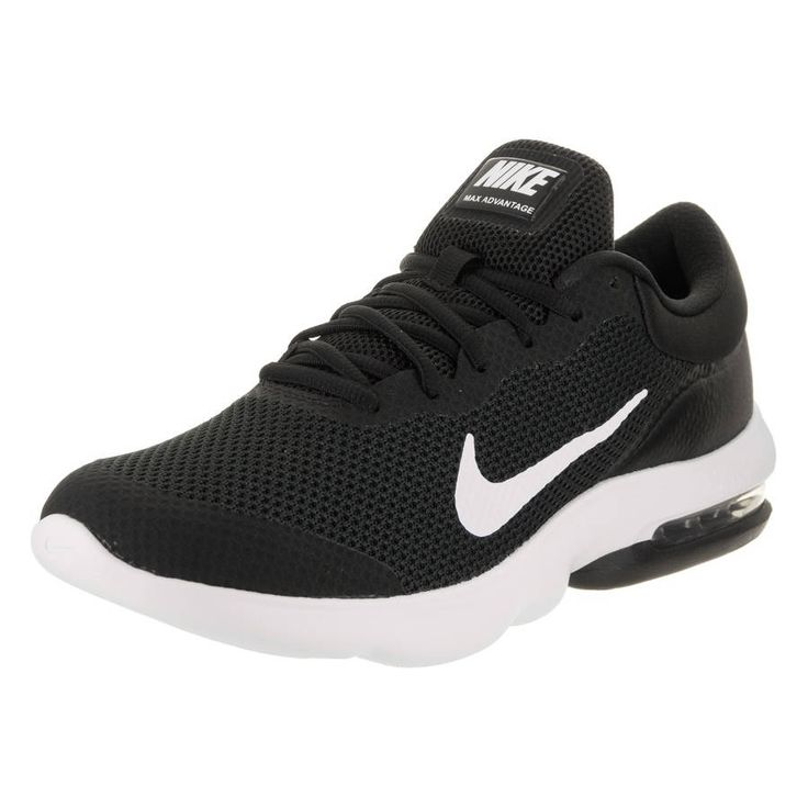 Nike Men's Air Max Advantage Running Shoe