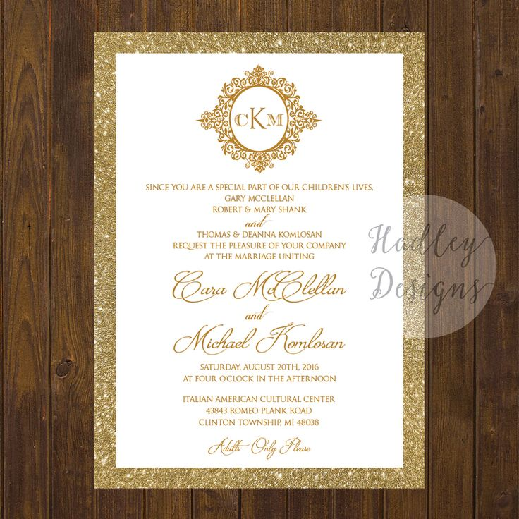 Traditional Engraved Wedding Invitations: Best 25+ Traditional Wedding Invitations Ideas On