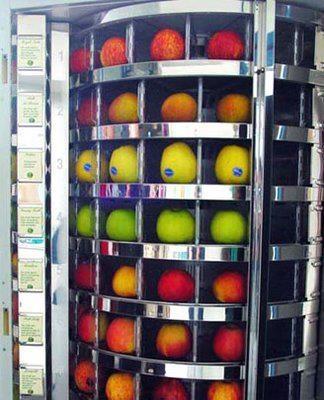 Speelgoed slot machine verzending