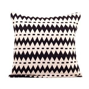 49 best pillows and throws images on Pinterest Home ideas, Toss pillows and Cushions