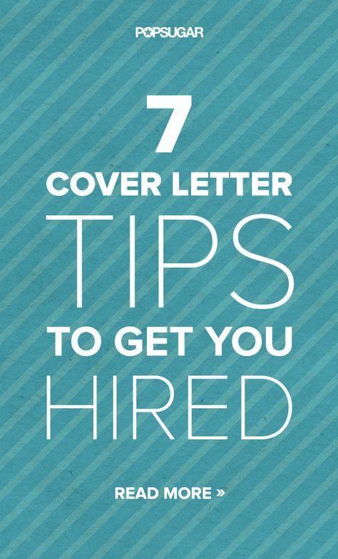 24 best Professional Skills Readings images on Pinterest Career - Expert Tips On Resume Principles