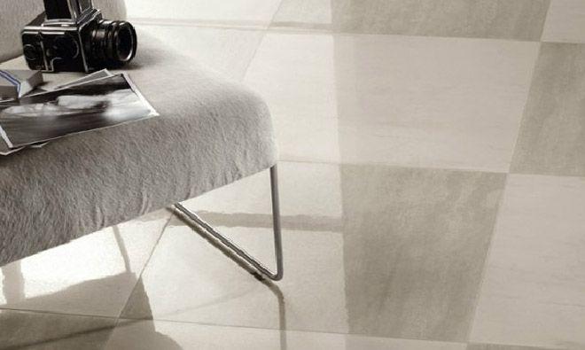 1000 ideas about carrelage marbre on pinterest mosa que for Carrelage marbre castorama