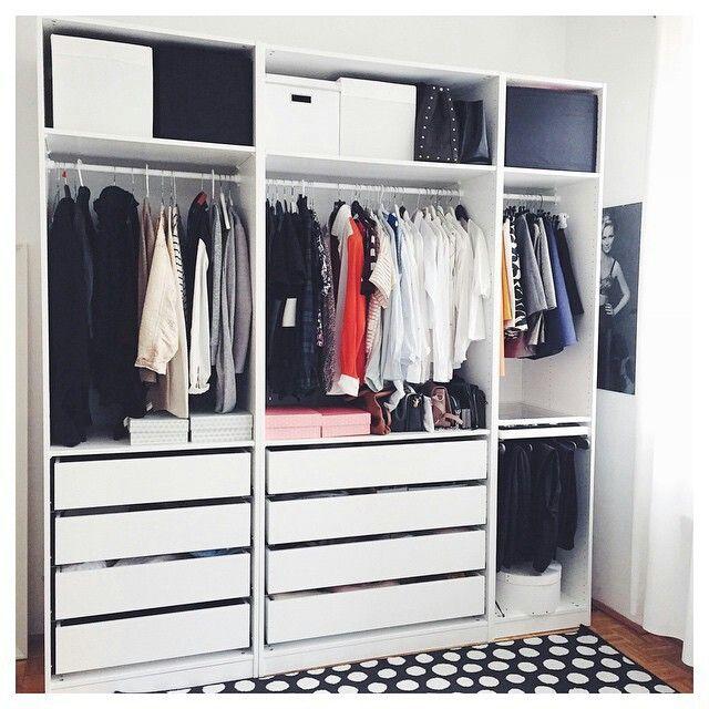 pin by regina janke on haus pinterest. Black Bedroom Furniture Sets. Home Design Ideas