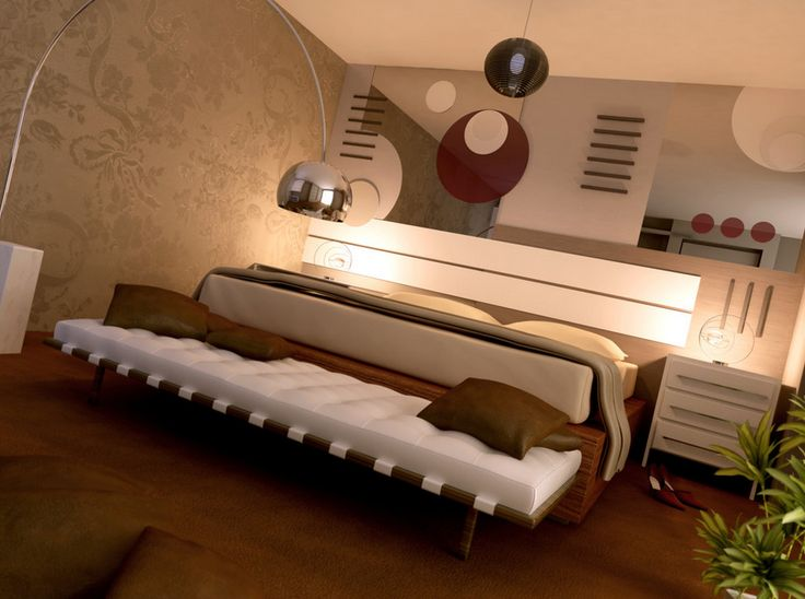 schones feng shui im schlafzimmer dekorieren sie das schlafzimmer nach den feng shui prinzipien größten pic oder ecefefebecee