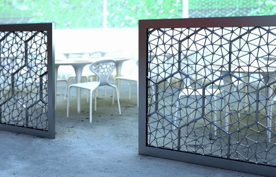 Room dividers-Space dividers-Complementary furniture-Macedonia space divider-Freedom Of Creation