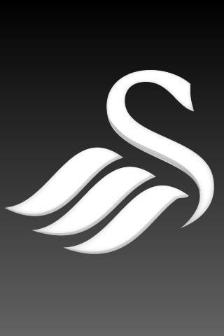 Swansea City iPhone Wallpaper.... http://alliphone5cases.com