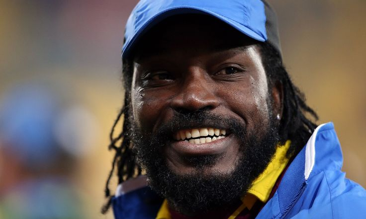 Ex-Australian skipper says Cricket Australia should prevent Gayle getting any contracts in Australia and should recommend the world body do the same