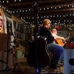 """The Station turns old house into Americana music home  At the corner of Miser Station Road and Vinegar Valley Road, family members have transformed an old farmhouse into a bustling home for Americana music. The rustic venue simply named """"The Station"""" has hosted performers ranging from talented novices to ... #music"""