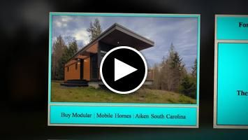 Buy Modular Mobile Homes here in Columbia. Our webpage offers you wonderfully design and gives you value by giving you a wide range of floor plan options inside each plan so you can customize your manufactured home for your lifestyle Columbia. http://www.homemaxsc.com/about_us