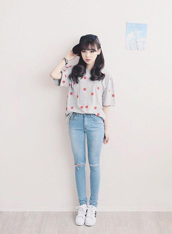 LovelyAsian Street Style Looks (6)