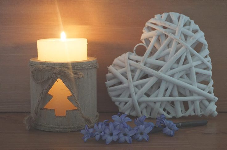I'd love to share one of my new unique photo of 'Natural Wicker Hearts, Candle flower on wooden rustic background'. You can use this stock quality image for your personal and business projects for free. The 'Natural Wicker Hearts, Candle flower on wooden rustic background' photo is 100 commercial free. I truly hope the 'Natural Wicker Hearts, Candle flower on wooden rustic background' image will be help you to create a stylish and professional looking web or print project (or any other…