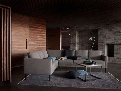 Scanova SAVONA set of sofa