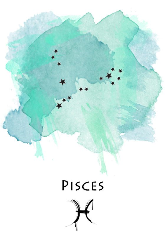 Pisces Horoscope for July 28, 2019 | Pisces | Pisces constellation