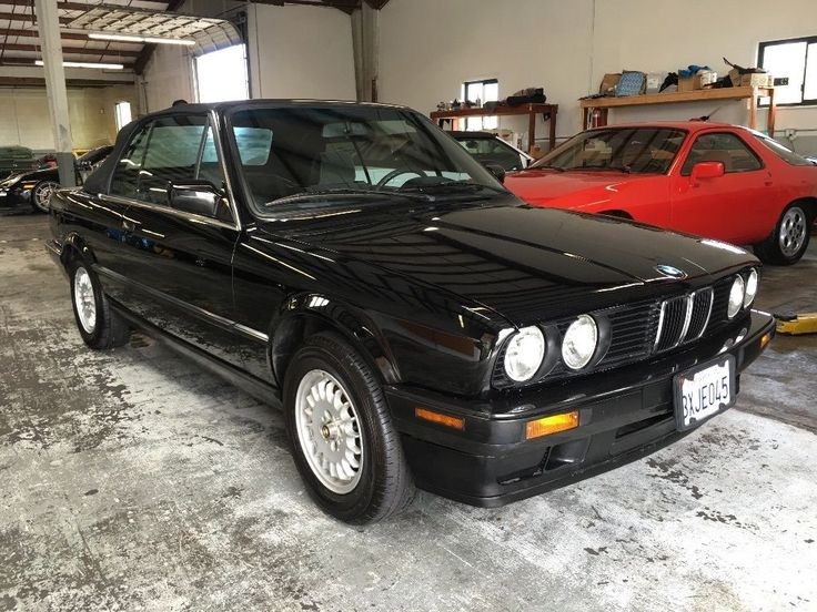 Car brand auctioned:BMW: 3-Series 318i convertible 1991 Car model bmw 318 ic 318 i e 30 Check more at http://auctioncars.online/product/car-brand-auctionedbmw-3-series-318i-convertible-1991-car-model-bmw-318-ic-318-i-e-30/
