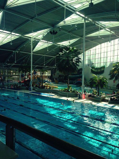 50 Sydney School Holiday Activities
