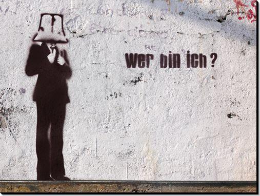 werbinichk.png (507×382)