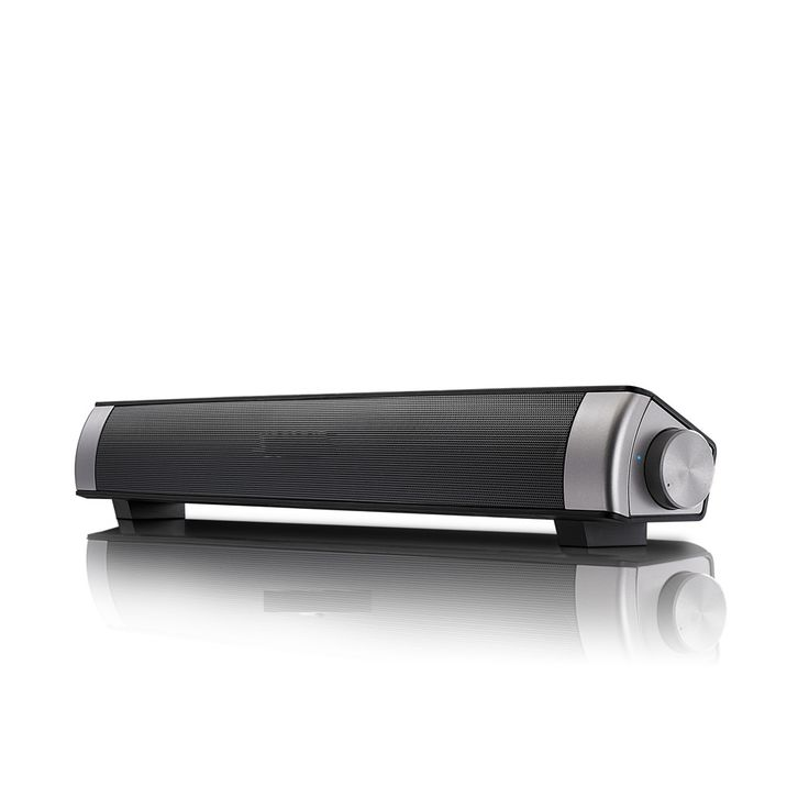 ==> [Free Shipping] Buy Best Speakers Bluetooth Speaker 10w S08 Soundbar Home Audio Theater Subwoofer Bass System Bluetooth Receiver 3.0 USB Speakers Online with LOWEST Price | 32815509866