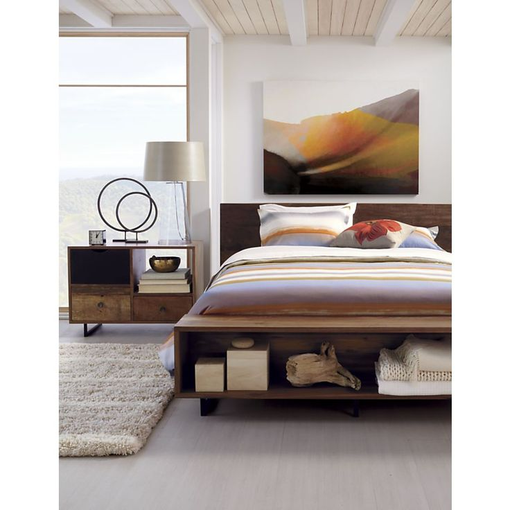 Zen Bedroom Furniture 22 best new house needs: beds, nightstands, bedding images on