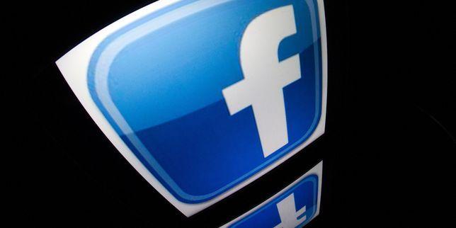 Le compte d'un spécialiste du djihadisme bloqué sur Facebook