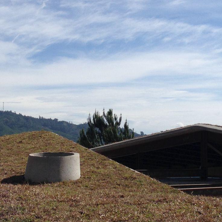 Casa Gozu  Casa unifamiliar - El Retiro Antioquia