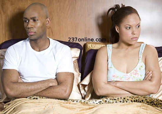 #Cameroun: 360 demandes de divorce en un an à #Douala #Team237