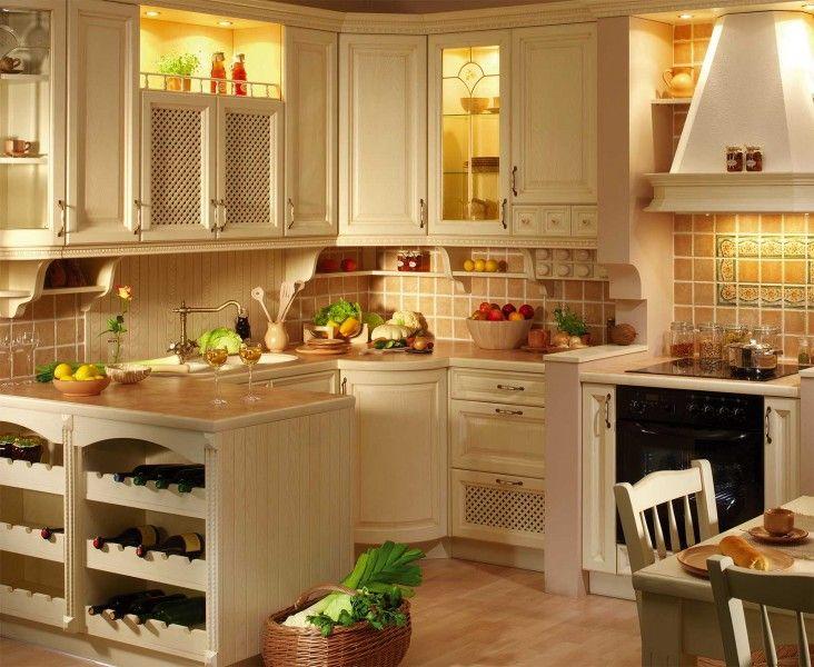 http://www.homeinterior.cz/wp-content/uploads/2012/08/photo_kuchyne_zoom_379_11.jpg